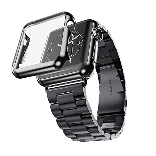 dokpavr-apple-watch-funda-protectora-case-para-apple-watch-iwatch-sport-iwatch-edition-42mm-gris