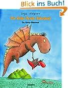 Der kleine Drache Kokosnuss: Vorlesebuch