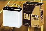 40B19L(BV) GSユアサバッテリー(各メーカ共通品番)