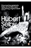 img - for Demon (Penguin Modern Classics) book / textbook / text book