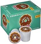 The Original Donut Shop Regular, Keur...