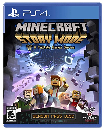 Minecraft-Story-Mode-Season-Disc-Parent