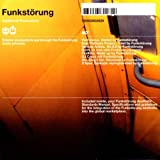 Additional Productionspar Funkstrung