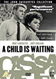 Ein Kind wartet [Reino Unido] [DVD]