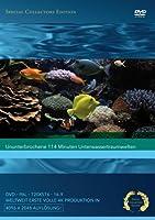 DVD Marine Aquarium  [SE] [CE] [Import allemand]