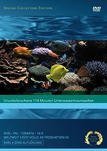 Marine Aquarium [Special Collector's Edition]