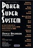poker super system (2917425083) by Doyle Brunson