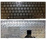 New Original Black UK Keyboard for Asus EEE PC EeePC S101 1000H 1000HA 1000HG 904HD 1000HD