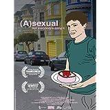 (A)Sexual ~ Angela Tucker