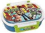 Tight lunch box 360ml Toy Story 15 Disney