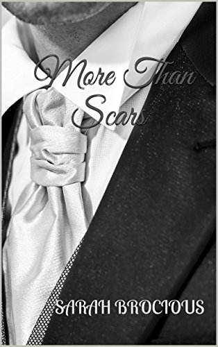 more-than-scars