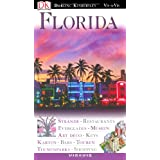 "Vis a Vis, Florida: Str�nde, Restaurants, Everglades, Museen, Art D�co, Keys, Karten, Touren, Bars, Themenparks, Shoppingvon ""Ruth Bailey"""