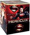 DC HeroClix: Man of Steel Gravity Feed Display (24)