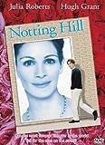 Notting Hill (1999) Hugh Grant, Julia Roberts DVD