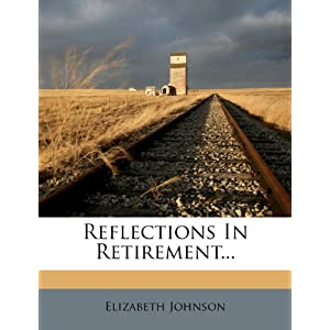The DO | Retirement reflections: How to.