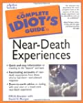Complete Idiot Guide To Near Death Ex...