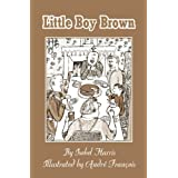 Little Boy Brown