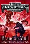 Crystal Keepers (Five Kingdoms)