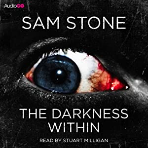 The Darkness Within | [Sam Stone]