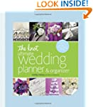 The Knot Ultimate Wedding Planner & O...