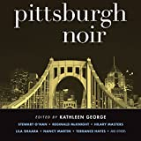 img - for Pittsburgh Noir book / textbook / text book
