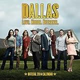Official Dallas