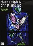 Histoire générale du christianisme (2 volumes sous coffret)