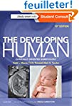 The Developing Human: Clinically Orie...