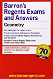 img - for Geometry Power Pack (Regents Power Packs) book / textbook / text book