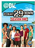 Flight 29 Down: Season 1 [DVD] [Import]