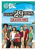 Flight 29 Down: Season 1 (3pc) (Ws Slip) [DVD] [Import]