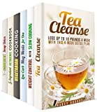 img - for Weight Control Recipes Box Set (6 in 1): Lose Weight with Healthy Delicious Recipes to Detoxify (Weight Loss Recipes) book / textbook / text book