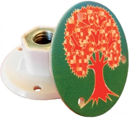 non-universel-nuts-radnuts-digital-tree-innovante-et-modischer-roulement-protection-pour-longboard-c