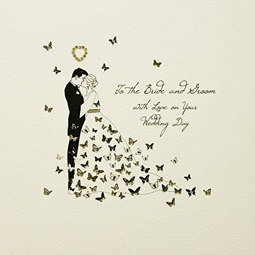 five-dollar-shake-cards-biglietto-per-il-matrimonio-con-scritta-bride-groom-with-love-on-your-weddin