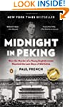 Midnight in Peking: How the Murder of...