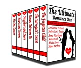 img - for The Ultimate Romance Box (Six Romance Novels) book / textbook / text book
