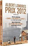 echange, troc Prix Albert Londres 2012