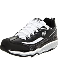 Skechers Women's Evolution Lace-Up Sneaker