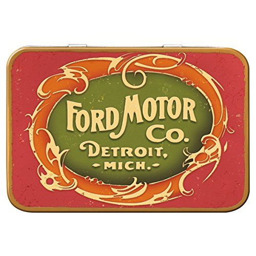 red-hot-lemon-ford-motor-detroit-keepsake-111-x-80-x-21-mm-colore-multicolore