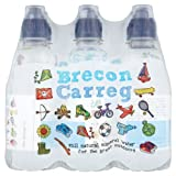 Brecon Carreg Still Mineral Water 12 x 300ml