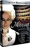 Mozart [Version restaurée]