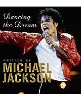 Dancing The Dream