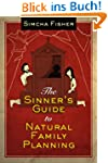 The Sinner's Guide to Natural Family...