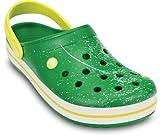 [クロックス] Crocs Crocband Brazil Clog