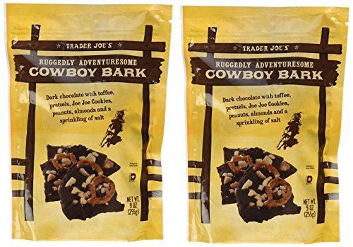trader-joes-cowboy-bark-2-pack