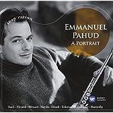 Emmanuel Pahud: a Portrait