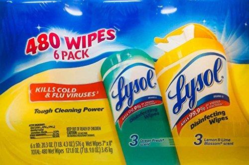 lysol-toallitas-desinfectantes-toallitas-de-480-pack-de-6