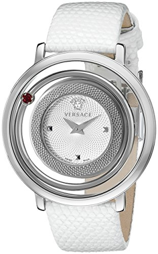 Versace orologio donna Venus VFH130014