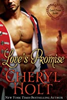 Love's Promise (Lord Trent Series Book 1) (English Edition)