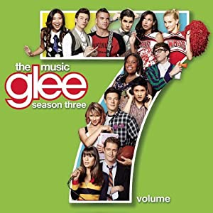 Glee: The Music 7